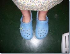 Crocs comp1