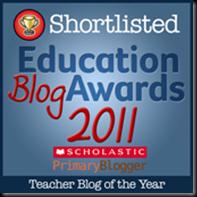 EBA-Badge-Teacher-Blog-S