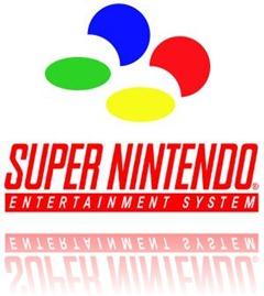 snes_logo