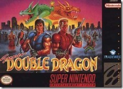 super-double-dragon-snes-cover-front
