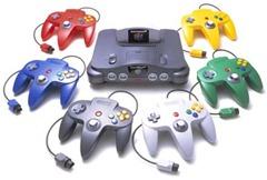 Emuladores_Nintendo64