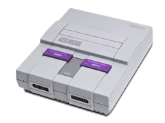 Mesmo com o lançamento do PlayStation, o Super Nintendo continuou líder de vendas por um bom tempo - A História dos Vídeo Games - Nintendo Blast