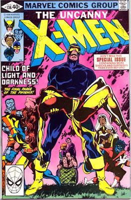 [Comics] Plagios , Homenajes o similes... Uncanny136bn6