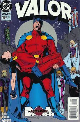 [Comics] Plagios , Homenajes o similes... Valor%2018