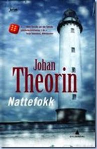 theorin-johan-nattefokk