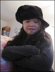 November 2010 016