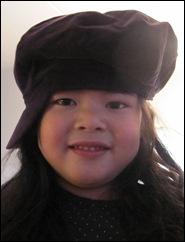 November 2010 026