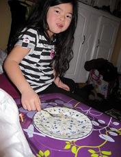 Julen 2010 225