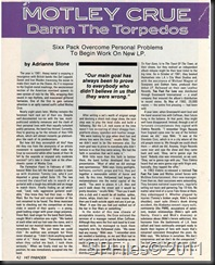 img188-hit parader 1988