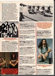 img482-july 1989