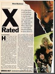 img143-may7, 1990 time mag