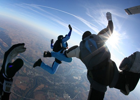 SkydiveChicago001