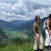 Ausflug Zillertal
