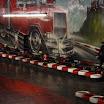 Kartfahren 11/2010