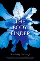 The Body Finder by Kimberly Derting