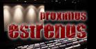 estrenos.png