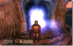 ScreenShot125