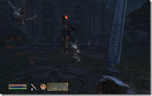 ScreenShot137