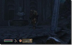 ScreenShot140