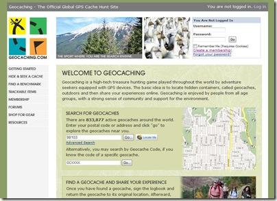 geocaching_00