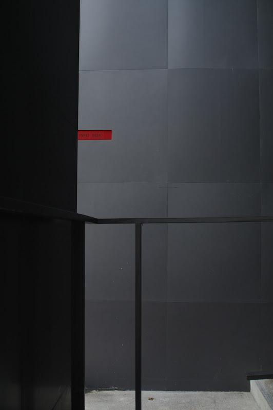 [試鏡]K24mm f2.8