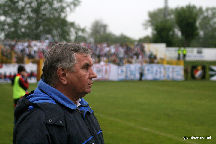 foto:glombiowski.net