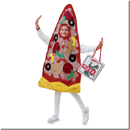 piece-of-pizza-halloween-costume-craft-photo-420-ff1098costa13