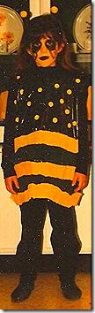 20090119220150-disfraces-abeja