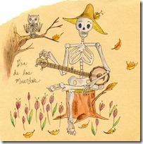 dia de los muertos nosdisfrazamos (12)