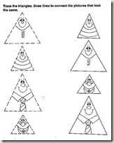 triangulos%207
