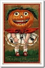 card00580_fr
