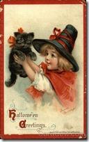 card00614_fr