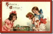 card00621_fr