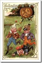 card00410_fr