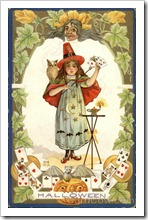 card00423_fr