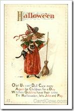 card00424_fr