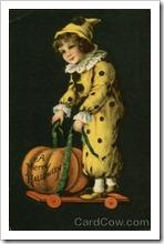 card00430_fr