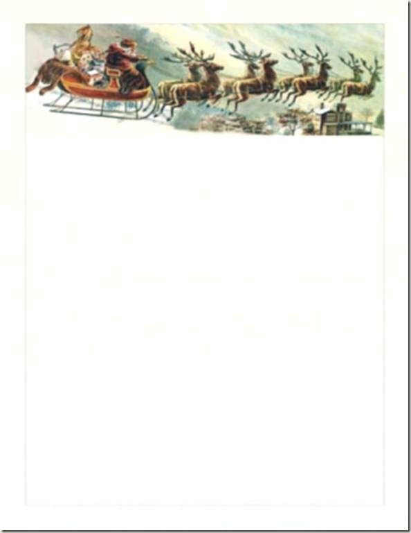 carta a papa noel (2)