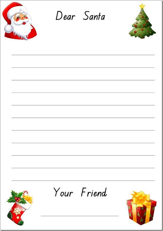 carta a papa noel (13)