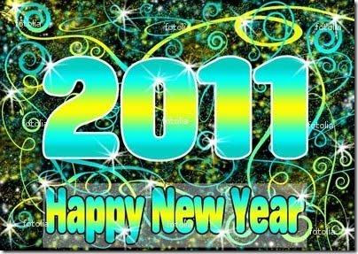 feliz año nuevo (11)