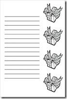 cartas a los reyes magos (4)
