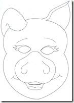 mascara trutootrato-com (8)