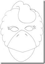 vamosdefiesta máscaras para colorear (1)