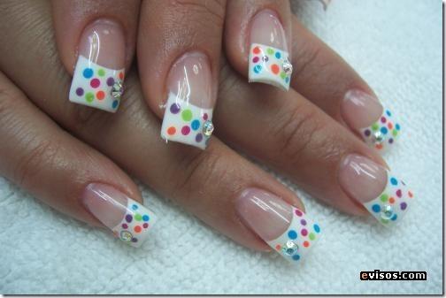 uñas acrilicas - imagenesifotos.blogspot (38)