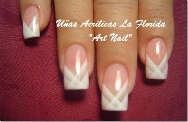 uñas acrilicas - imagenesifotos.blogspot (55)