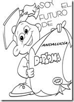 JYCdia de andalucia infantiles (16)