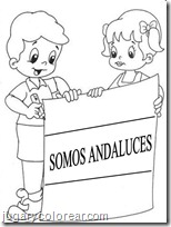 JYCdia de andalucia infantiles (25)