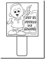 JYCdia de andalucia infantiles (13)