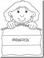 JYCdia de andalucia infantiles (17)