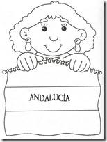 JYCdia de andalucia infantiles (17)